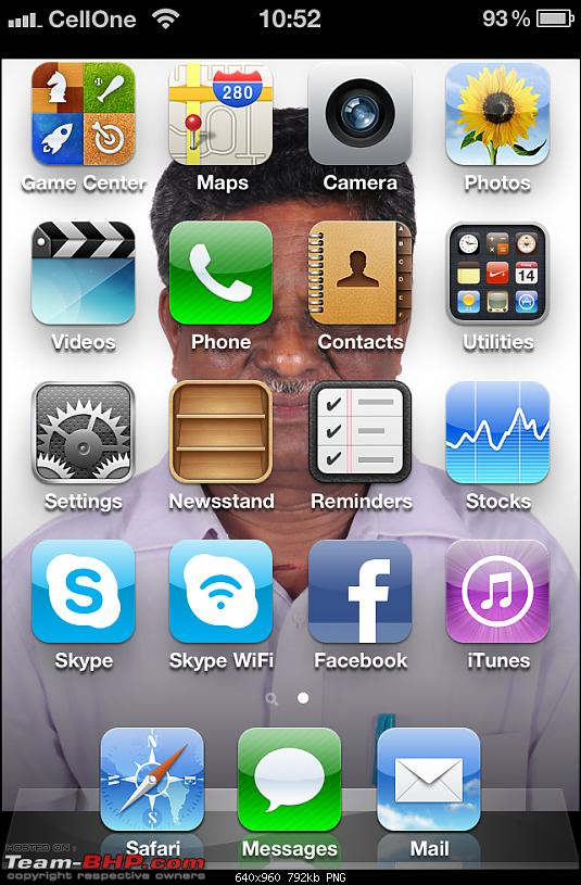 The iPhone Thread-img_0430.png