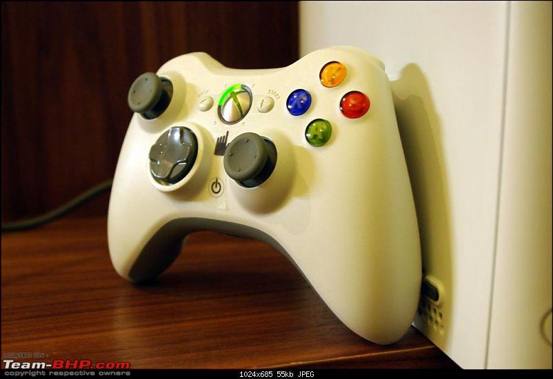 XBox 360, Playstation and other gaming consoles-imgp2542-large.jpg