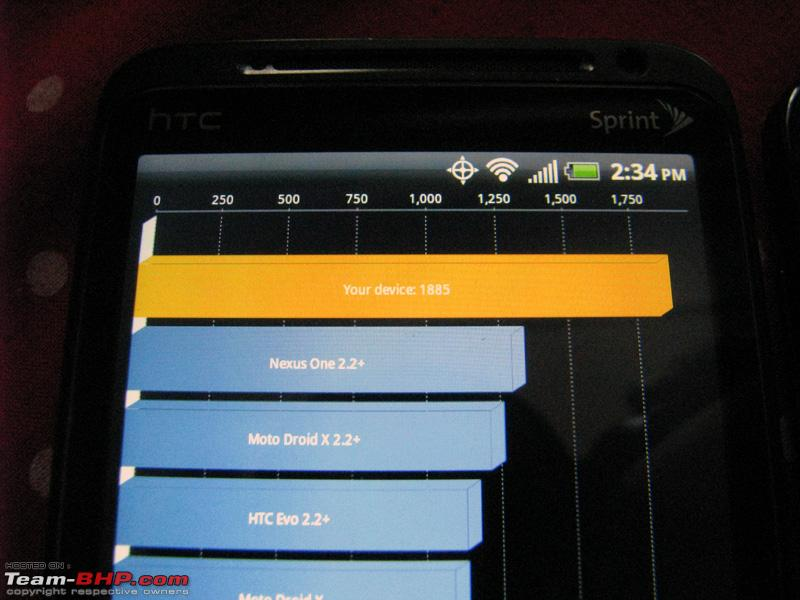 Name:  Quadrant Score HTC EVO3D.JPG