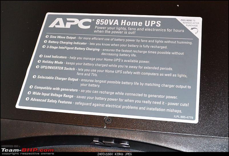 Inverter Batteries-apc.jpg