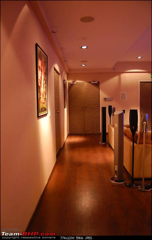 10 January - Delhi/ncr Meetup - Jbl Entertainment Lounge - Inaugration-livingroom3_l.jpg
