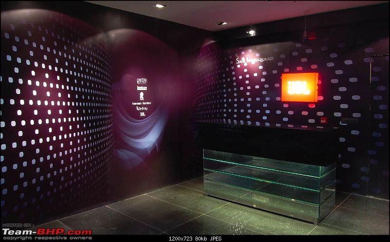 10 January - Delhi/ncr Meetup - Jbl Entertainment Lounge - Inaugration-reception1_l.jpg