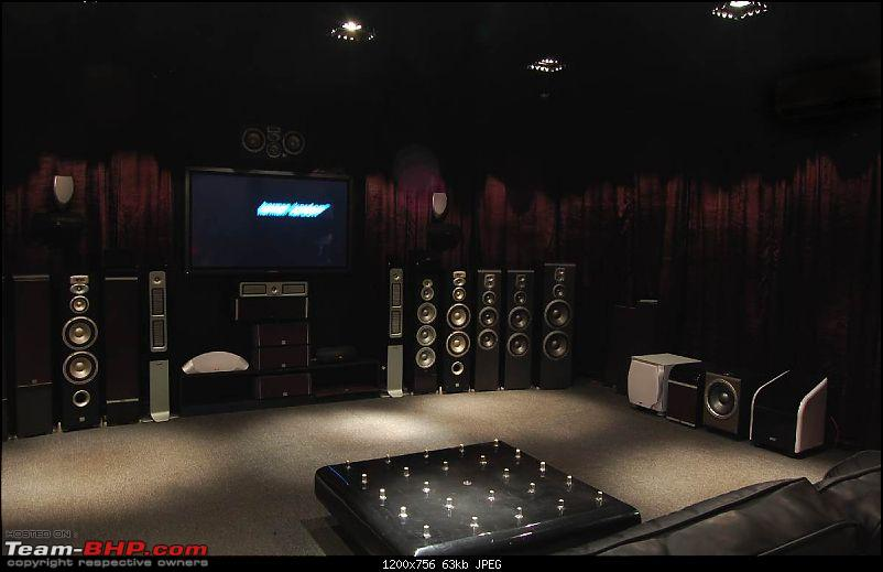 10 January - Delhi/ncr Meetup - Jbl Entertainment Lounge - Inaugration-roxy1_l.jpg