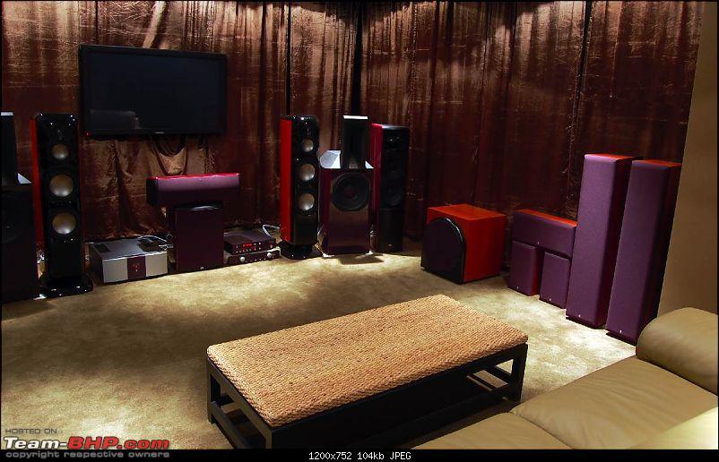10 January - Delhi/ncr Meetup - Jbl Entertainment Lounge - Inaugration-grandroom2_l.jpg