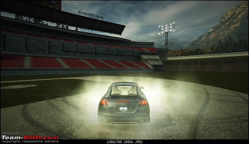 Need for Speed-The Run-nfsw003.jpg