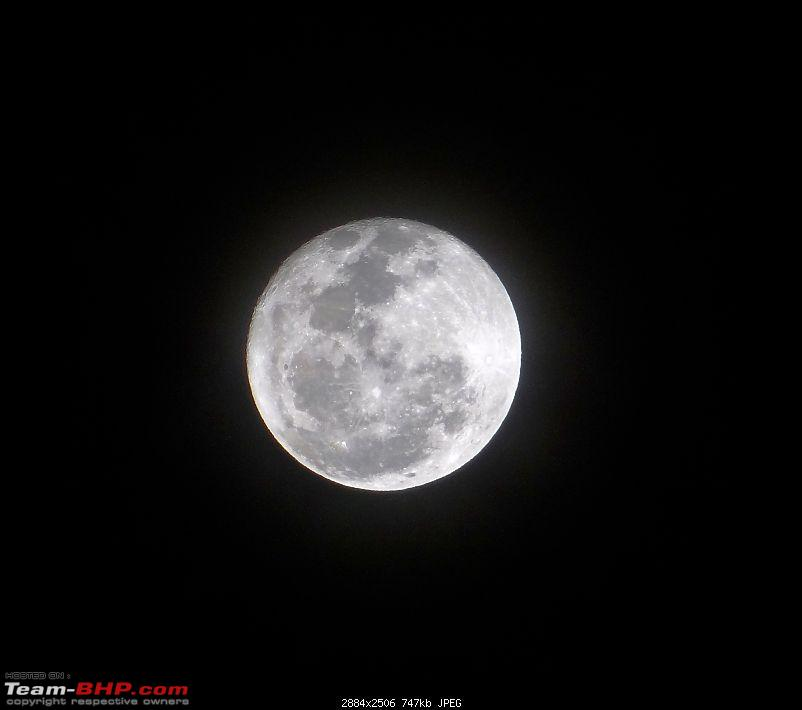 The DSLR Thread-moon1.jpg
