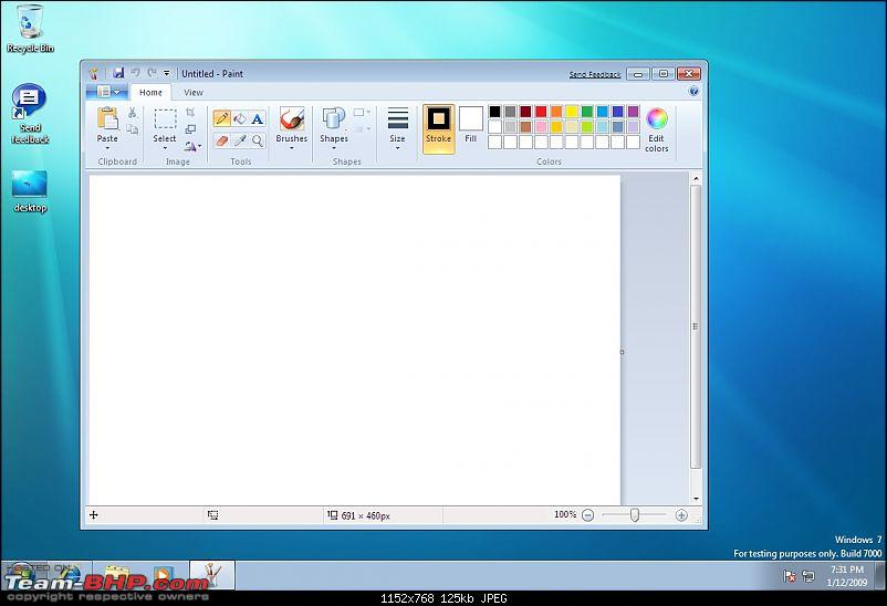 Windows 7 anyone?-mspaintss.jpg