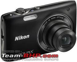 Name:  Coolpix.jpg