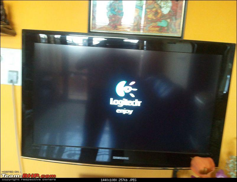 Review of the Logitech Revue with Google TV-20120312-08.26.21.jpg
