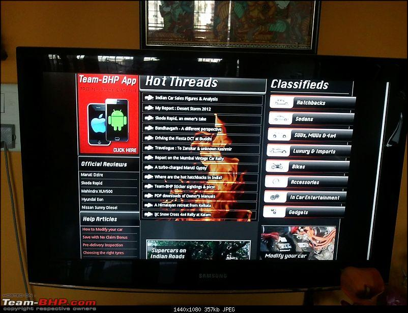 Review of the Logitech Revue with Google TV-20120312-08.41.23.jpg