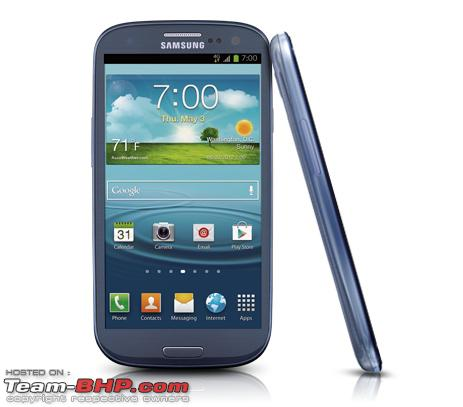 Name:  Sprint Samsung Galaxy S35.JPG