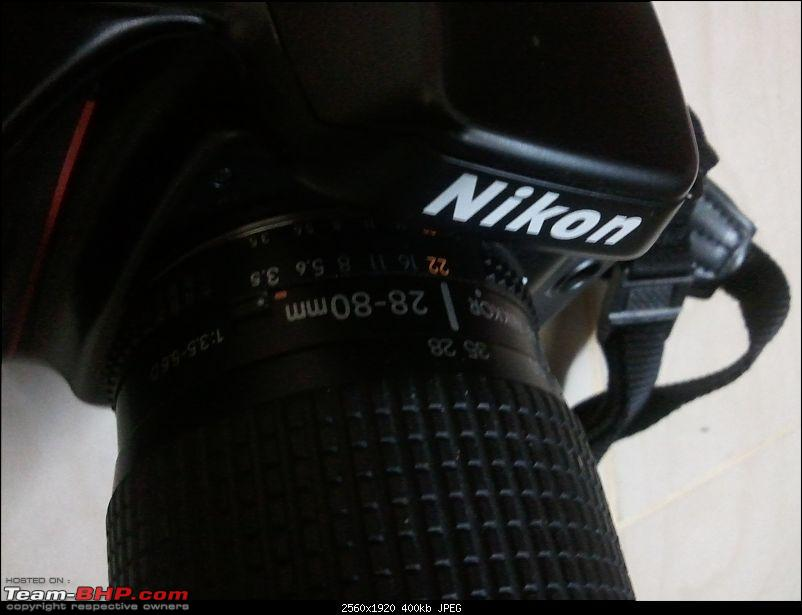 The DSLR Thread-nikon-2880-lense-1.jpg