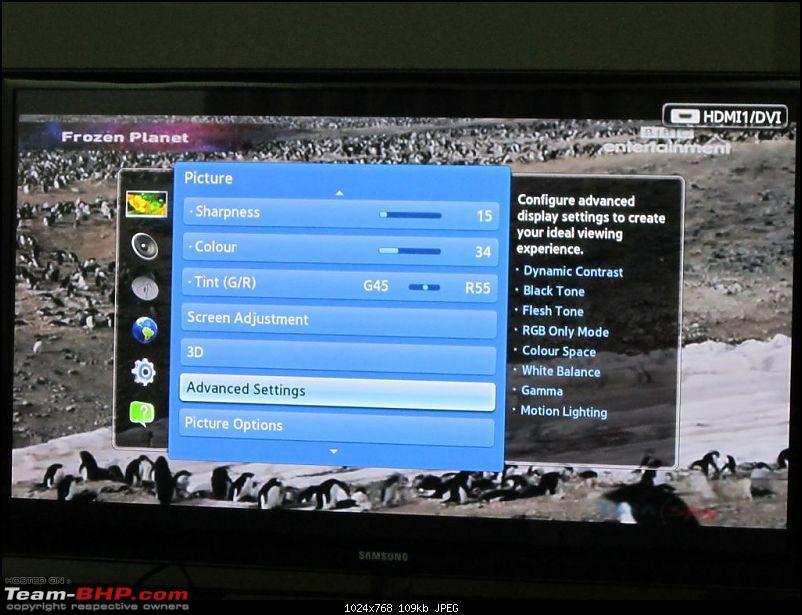 The TV Thread - LCD, LED etc.-img_0063_r.jpg