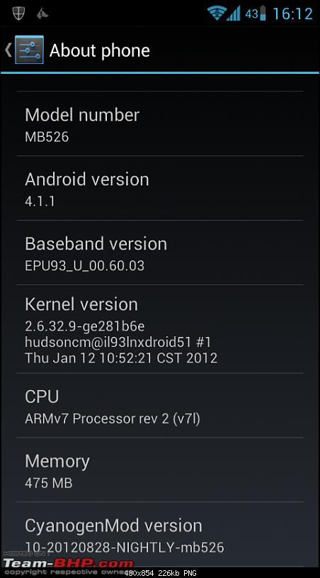 Android Thread: Phones / Apps / Mods-screenshot_20120831161258.png