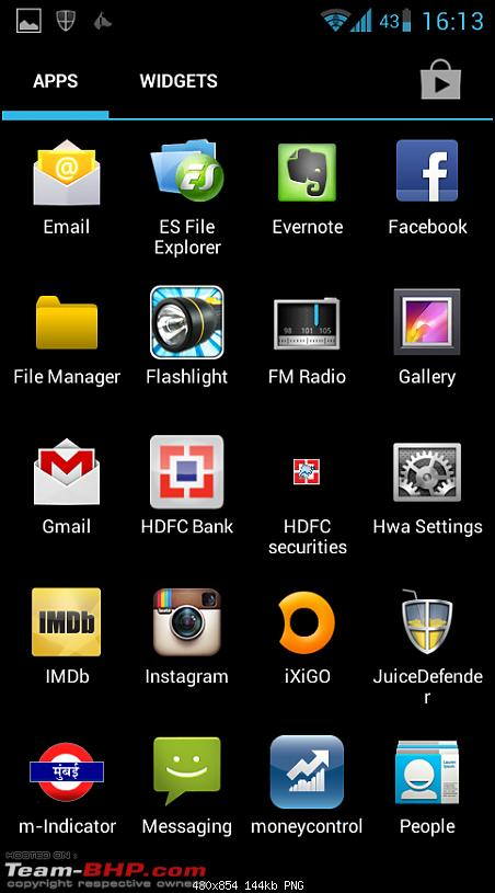 Android Thread: Phones / Apps / Mods-screenshot_20120831161340.png