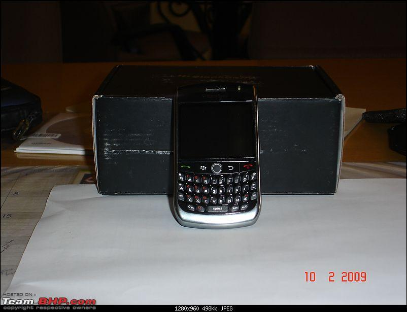 Blackberry Phones and Services in India-dsc05311.jpg