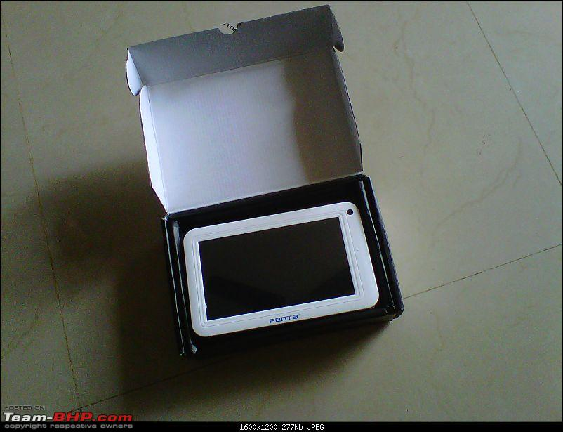 My first Android Device - Penta IS 701C Review-img01511201209301056.jpg