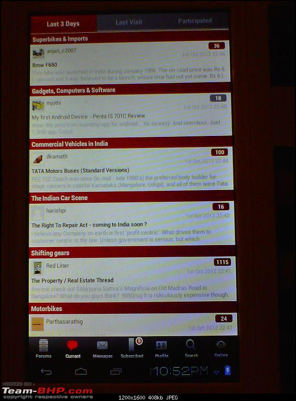 My first Android Device - Penta IS 701C Review-img01527201210012247.jpg