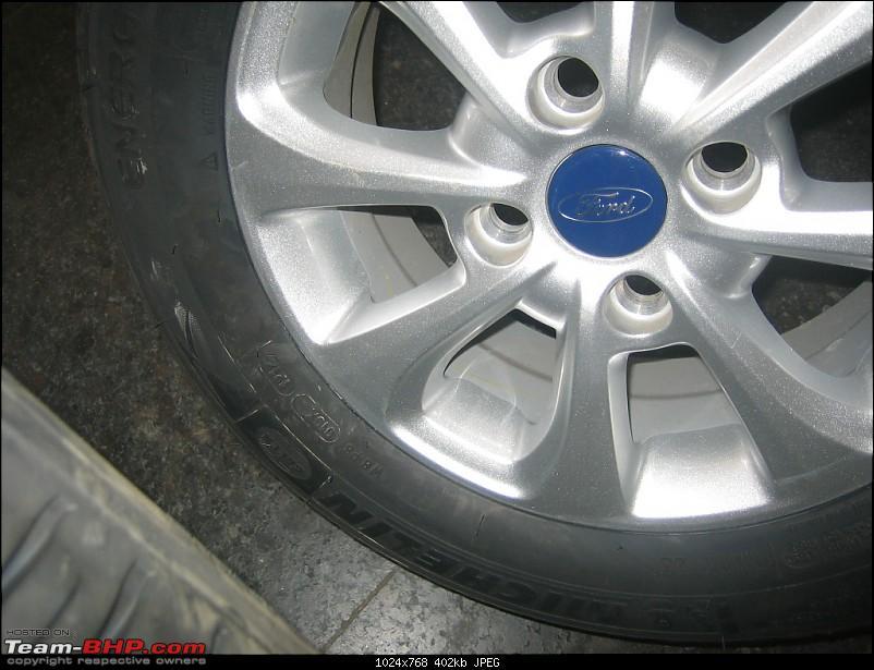 Deciding on a budget diesel hatchback-img_6151.jpg
