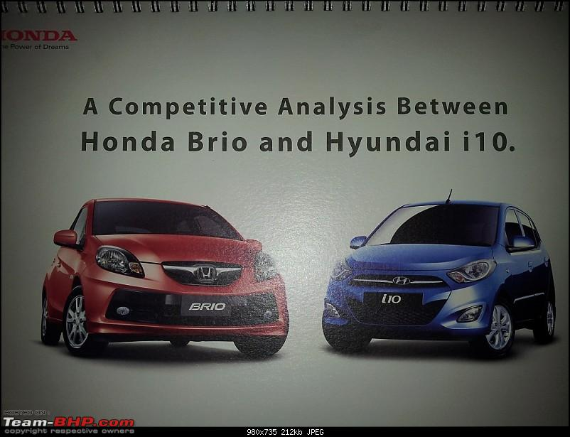The Ultimate B2-Segment Hatchbacks Comparison!-20121217_122120.jpg