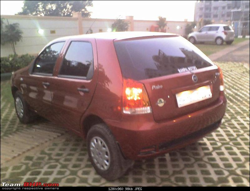 Please advice on Fiat Palio Stile SLX 1.1-291207_1813.jpg