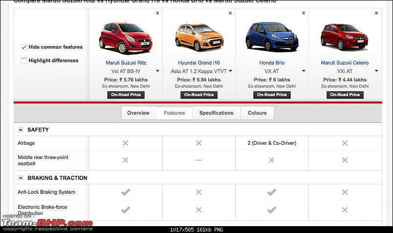 Which Automatic Hatch?-screen-shot-20141014-4.09.43-pm.png