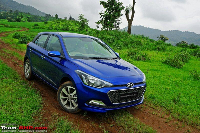 Name:  Elite i20.jpg