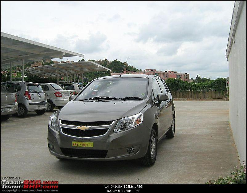 Tata Bolt vs other B2-segment Hatchbacks-sail-uva.jpg
