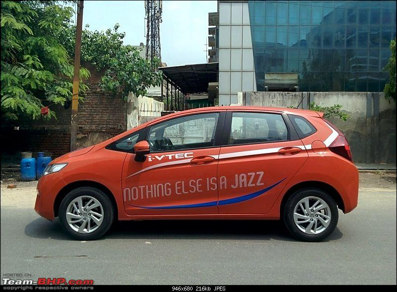 Honda Jazz vs Hyundai Elite i20-img_20150708_140246.jpg