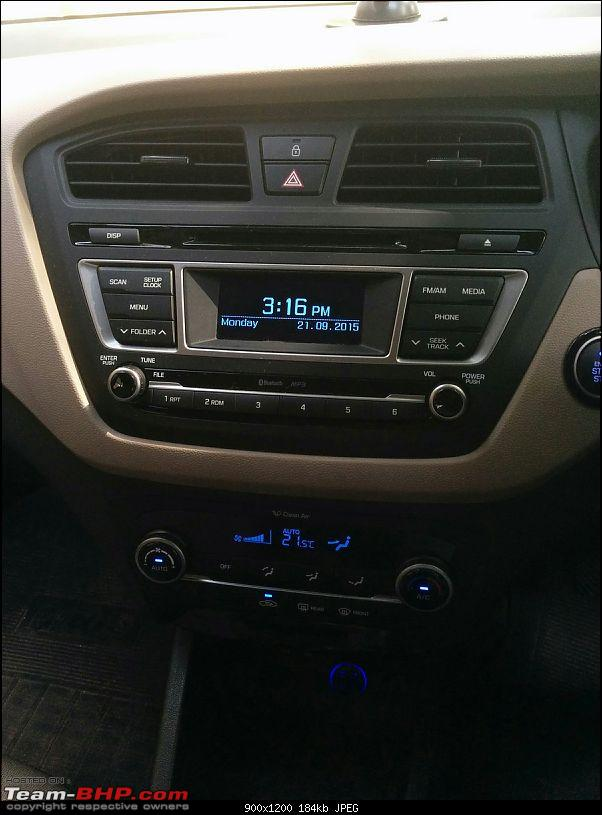 Honda Jazz vs Hyundai Elite i20-dash_i20.jpg
