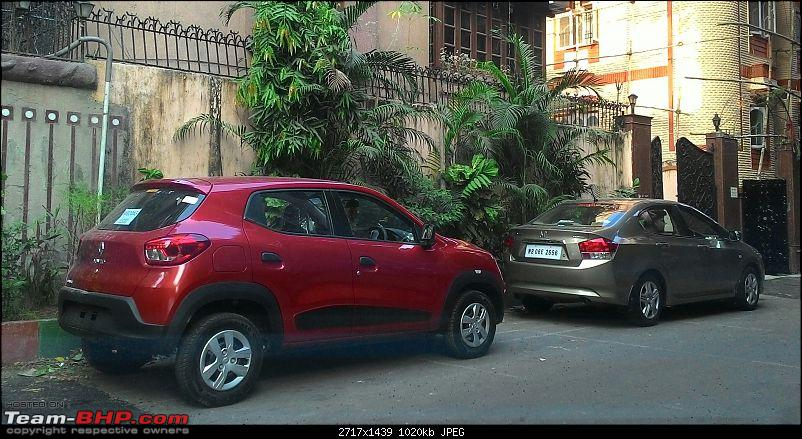 Budget hatchback war: Renault Kwid vs the others-p_20151108_154029_11.jpg