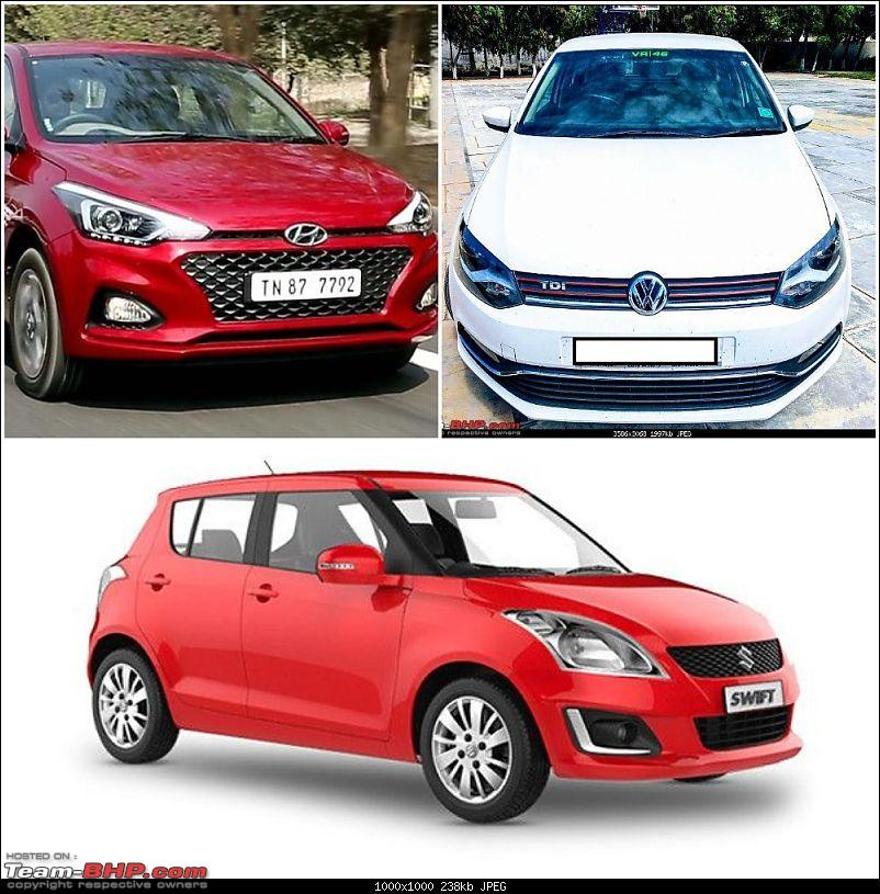 Why does a Swift cost the same as the VW Polo or an i20?-pjimage-1.jpg