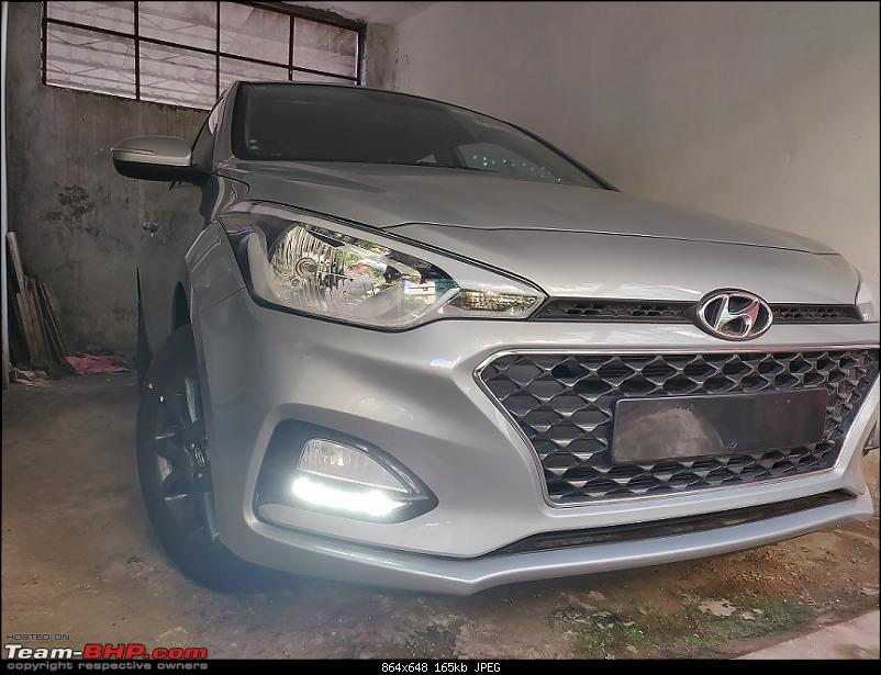 Hyundai i20 vs Toyota Glanza - Which one would you go for?-img_20191026_170038.jpg