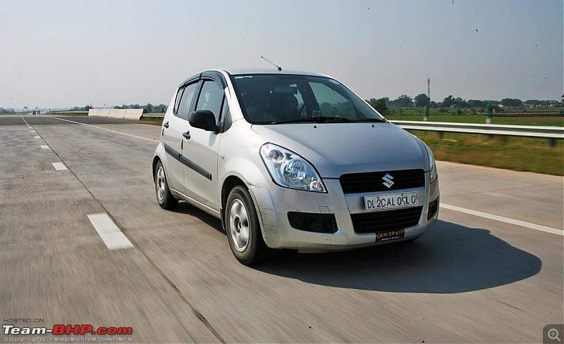 Used Hyundai i10 vs Maruti Ritz for 2 lakh rupees?-176433_480671115287783_1416079416_o.jpg