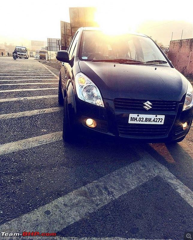 Used Hyundai i10 vs Maruti Ritz for 2 lakh rupees?-b2b19a6eebfc4f808573b2688e6604f1.jpeg