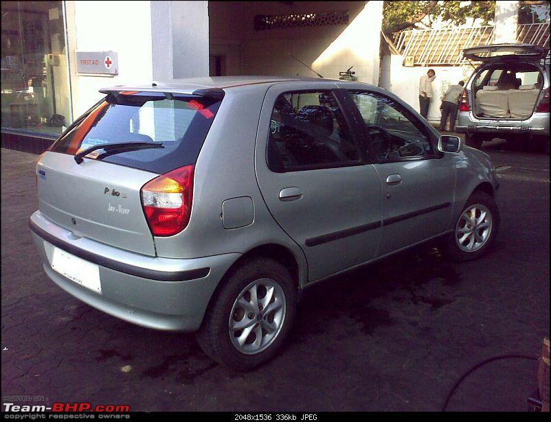 1L Budget: Palio GTX or something else?-03112009255-copy.jpg