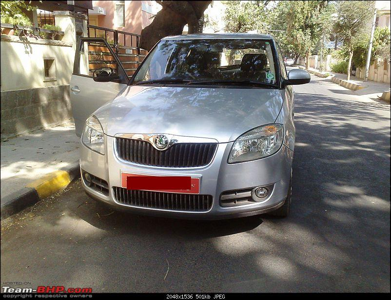 Looking to buy a new Hatch. Price no bar!-130220101356.jpg
