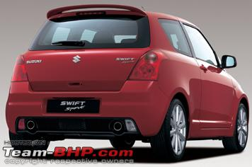 Name:  Swift 2.jpg