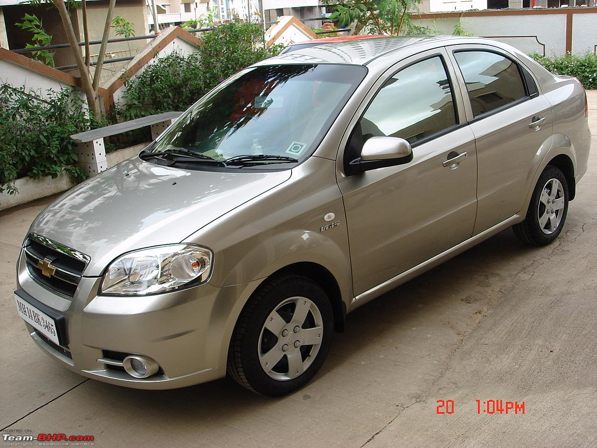 Swift Vxi Abs Or Accent Gle Or Ikon Flair Or Tdci Edit