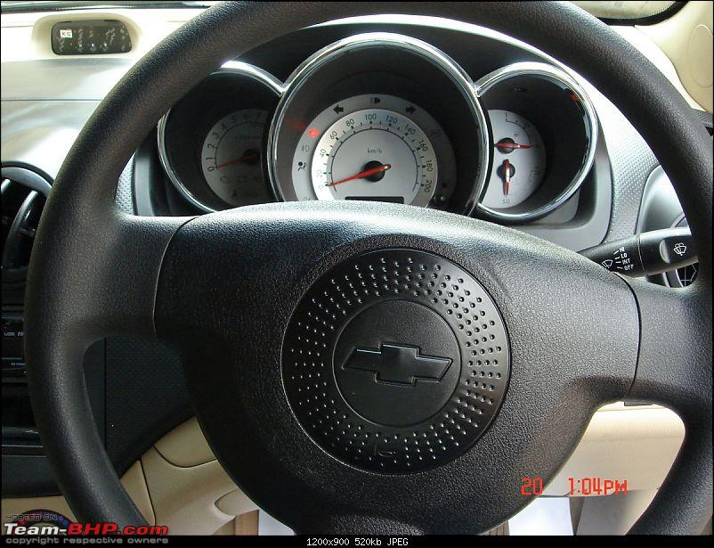 Swift(VXI ABS) or Accent GLE or IKON Flair or Tdci. EDIT: Bought Aveo. Pics Attached-dsc01988.jpg