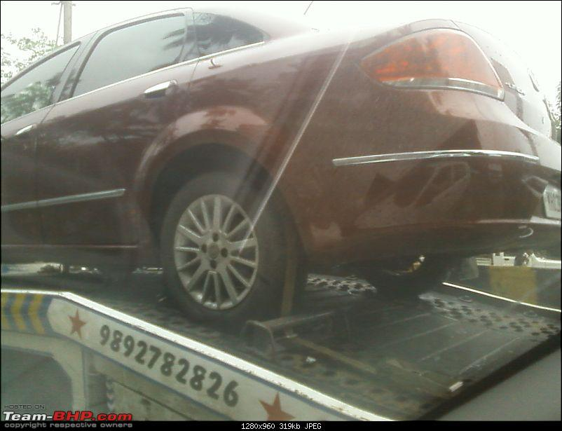 Is a FIAT worth it ? With regard to the after sales service and customer care-photo0013.jpg