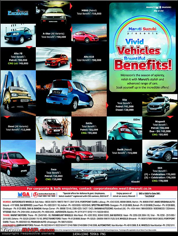 Which CNG car-getimage.dll.png