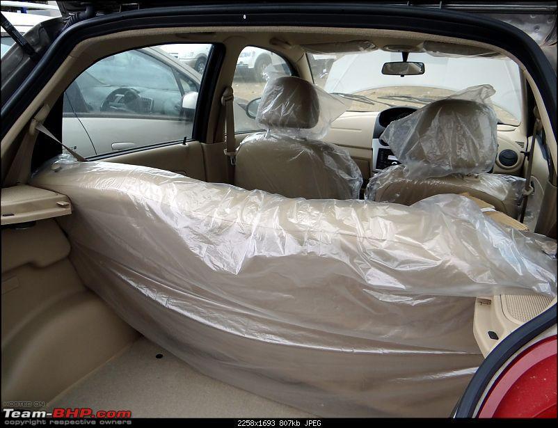 Chevrolet SPARK or Hyundai EON. EDIT- Spark booked-dsc04311.jpg