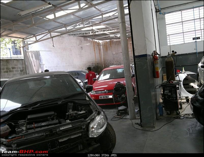 VW Downtown Bangalore take 60 days for a 2 day repair job-14052011446.jpg