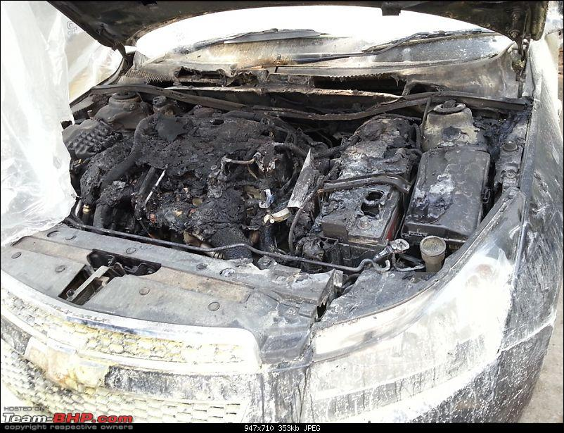 Cruze catches fire @ Chevrolet Workshop. Now what?-cruze.jpg