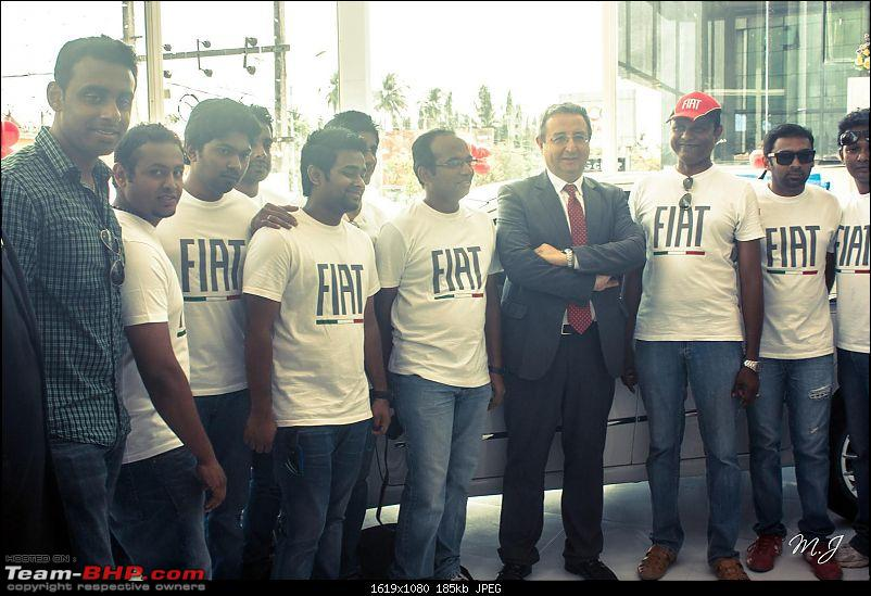 Fiat's new dealership. Hyson Fiat @ Kochi-858010_10152585970125096_1019258181_o.jpg