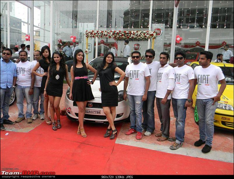 Fiat's new dealership. Hyson Fiat @ Kochi-28998_10151422730233704_711491714_n.jpg