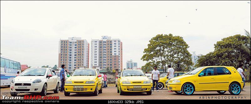 Fiat's new dealership. Hyson Fiat @ Kochi-babs-1-150-copy.jpg