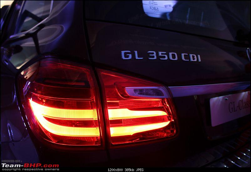 Shaman Mercedes now @ Navi Mumbai. (+ 2013 GL 350 CDI Preview)-merc010.jpg