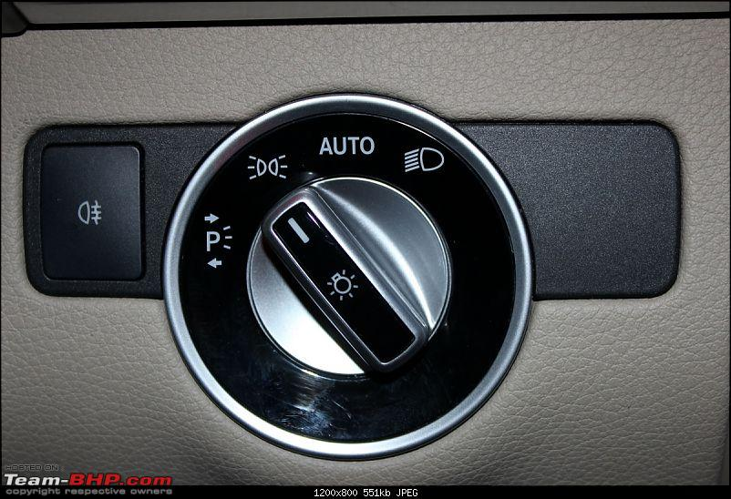 Shaman Mercedes now @ Navi Mumbai. (+ 2013 GL 350 CDI Preview)-merc019.jpg